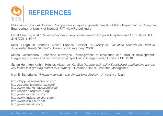 recent advances in augmented reality ieee computer graphics and applications