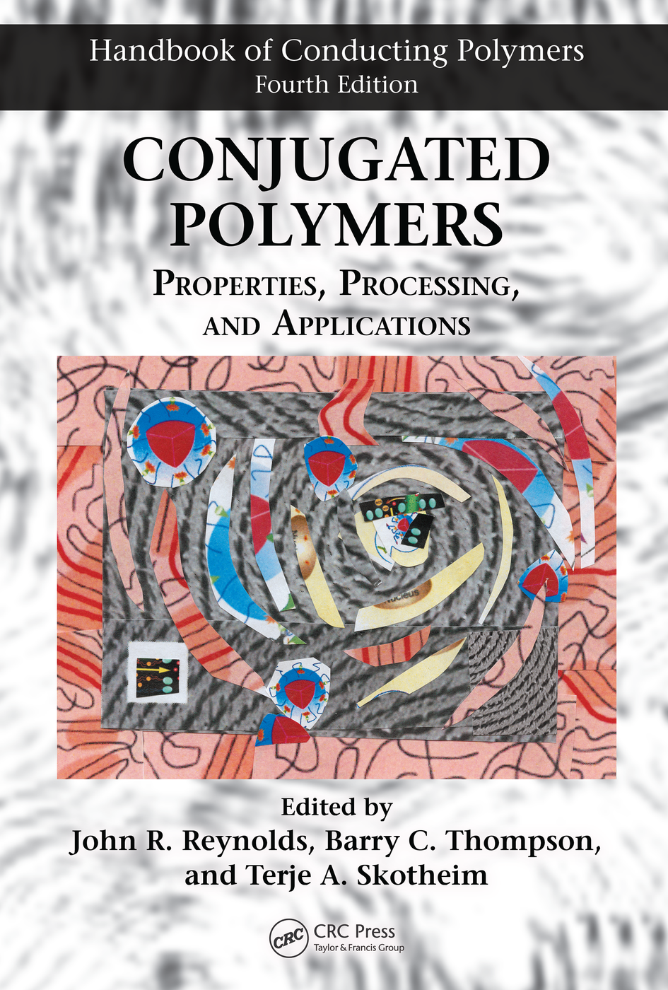 polythiophene from fundamental perspectives to applications