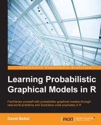 an introduction to statistical learning with applications in r code