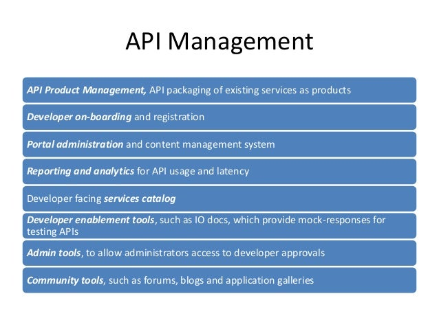the adwords api allows developers to use applications that