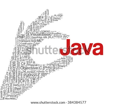 names of applications for software