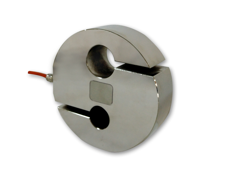 s type load cell application