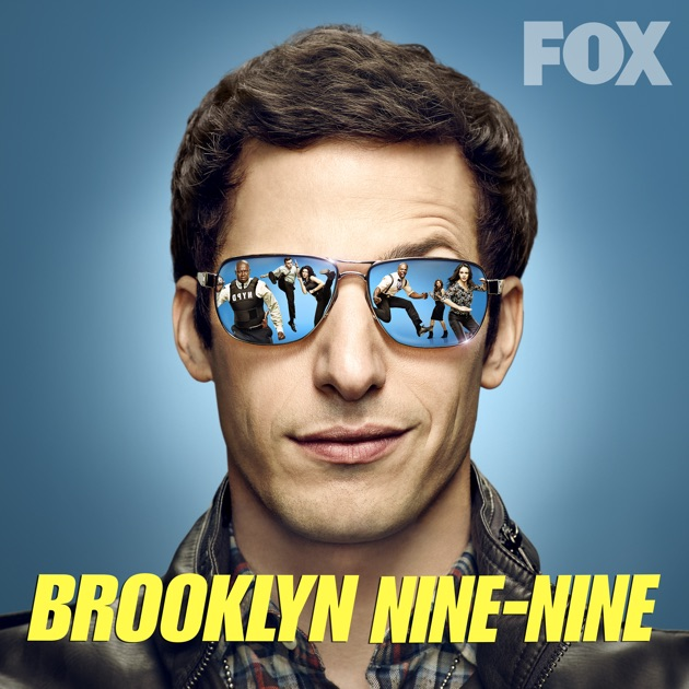 effect of brooklyn nine nine on nypd detective applications