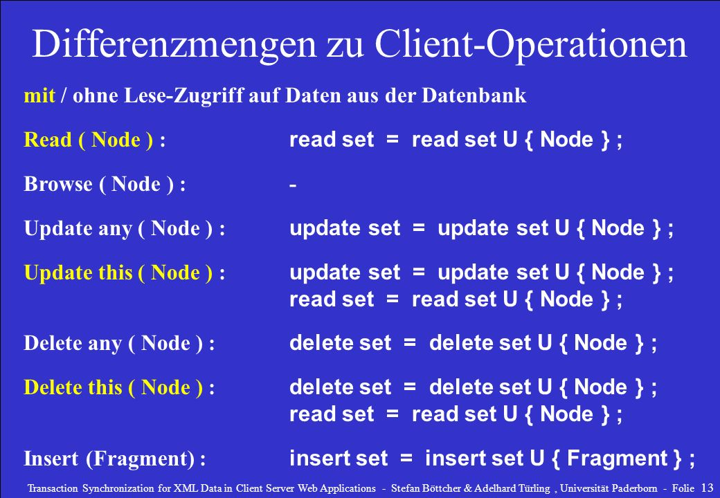 mvc application to read transaction data from xml