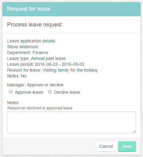 application for leave to proceed out of time