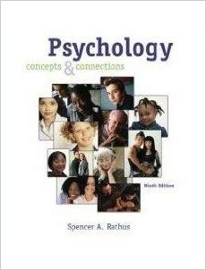 psychology frontiers and applications 6th canadian edition