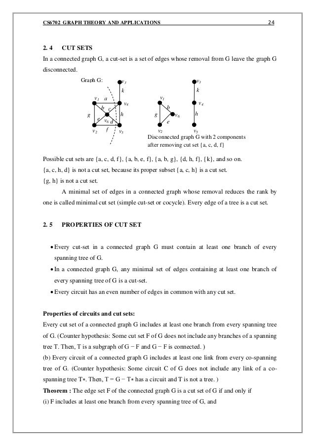 applications of game theory pdf
