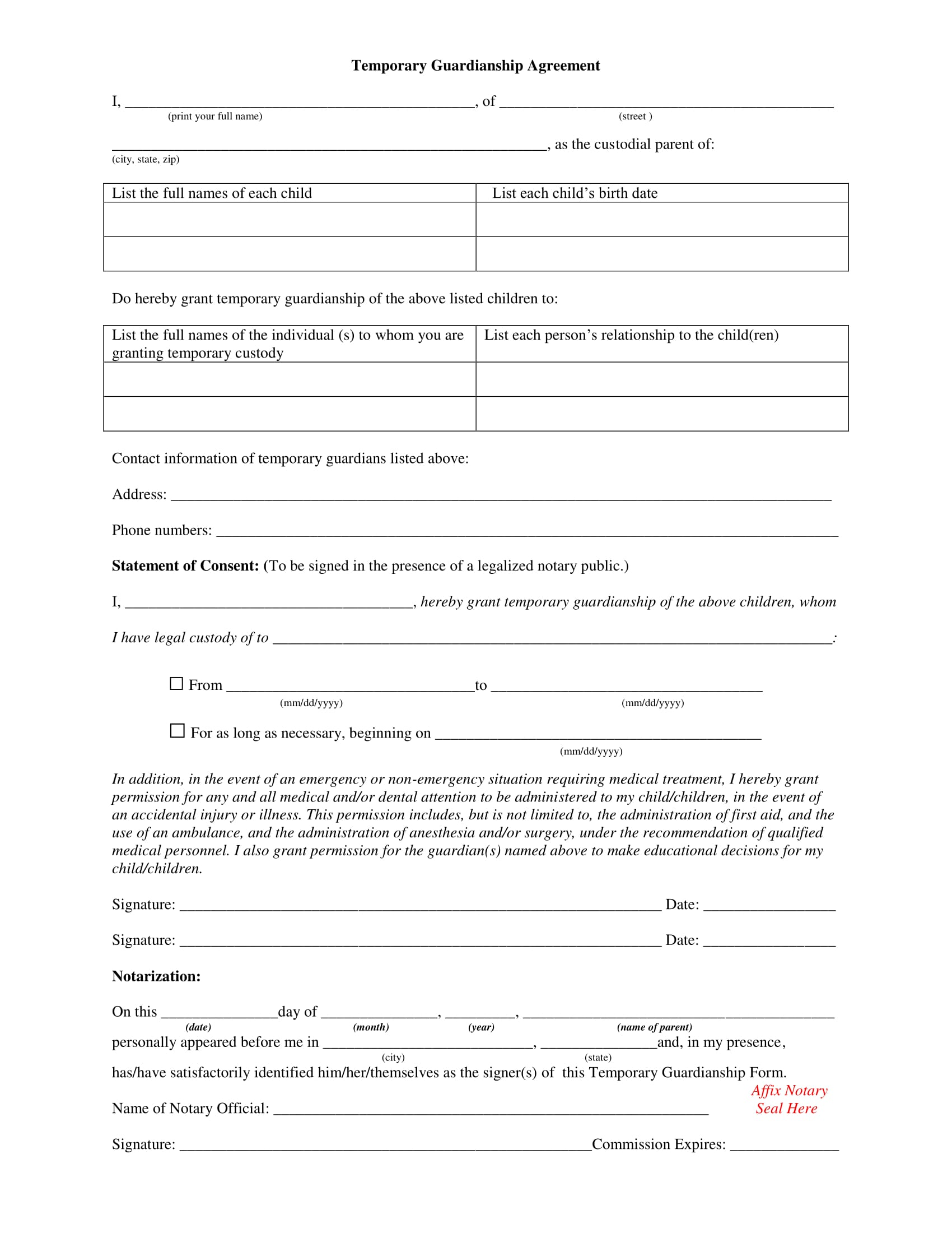 a71260b31fa252736e821884524306c9 Oci Card Application Sample Form Usa on application form for minor declaration, registration form, card signature, application signature,