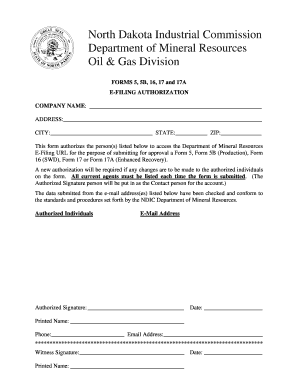 australian embassy appointments application form