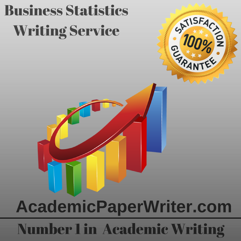 application of statistics in business research