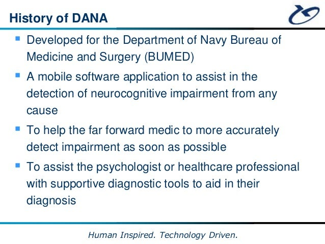 fda cleared mobile medical applications