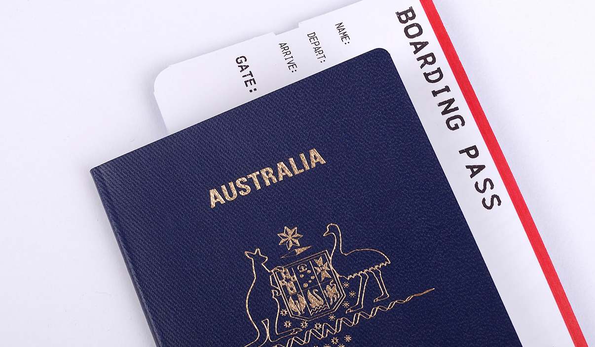fast track applicants immigration aus