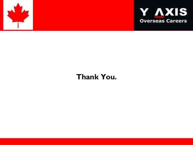 ottawa visa processing time when application is complete