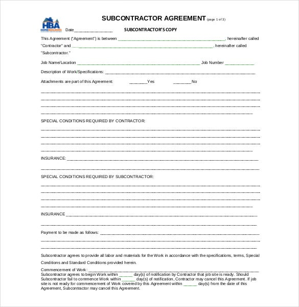 pdf application forms for guardianship to download south australia