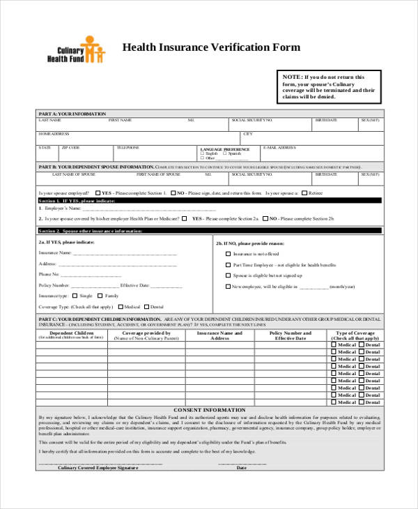 self employed income verification for low doc application