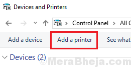 the print driver hosts for applications has stopped working