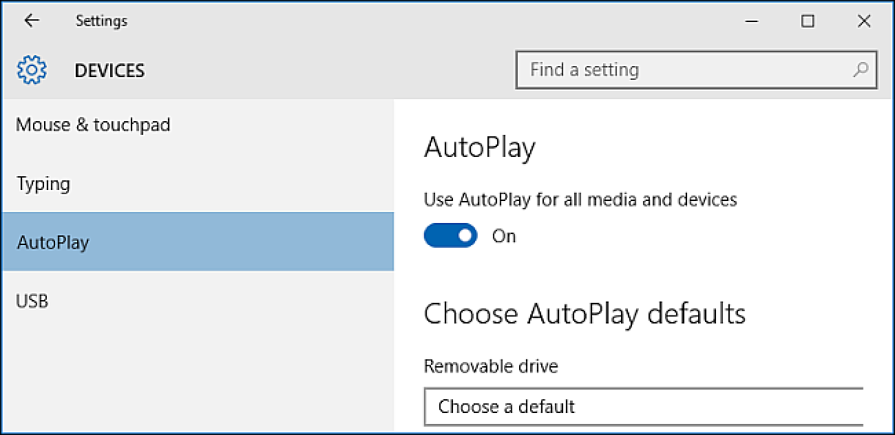windows 10 check if application is taking too much internet